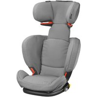 Maxi Cosi RodiFix Air Protect Booster Seat - Concrete Grey