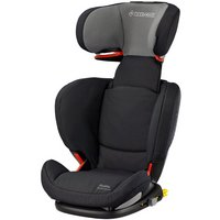 Maxi Cosi RodiFix Air Protect Booster Seat - Origami Black