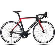image of Pinarello GAN S Ultegra Road Bike