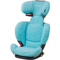 Maxi Cosi RodiFix Air Protect Booster Seat - Triangle Flow
