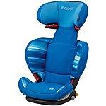 image of Maxi Cosi RodiFix Air Protect Booster Seat