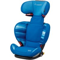 Maxi Cosi RodiFix Air Protect Booster Seat - Watercolour Blue