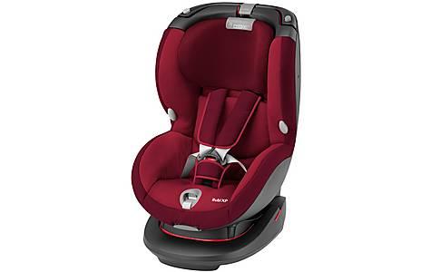 image of Maxi Cosi Rubi XP Group 1 Child Car Seat