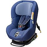 Maxi-Cosi MiloFix Group 0+/1 Child Car Seat