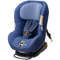Maxi-Cosi MiloFix Group 0+/1 Child Car Seat - River Blue