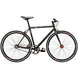 Cinelli Bootleg Mystic Fixie Bike - 58cm