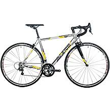 image of Cinelli Experience Veloce Road Bike