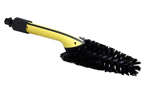 image of Karcher Wheel Wash Brush