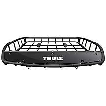 image of Thule Canyon 859 Carrier Basket