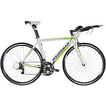 Boardman Road Team TT Bike - 52, 54, 56, 58cm
