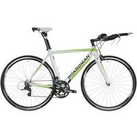 Boardman Road Team TT Bike - 52cm