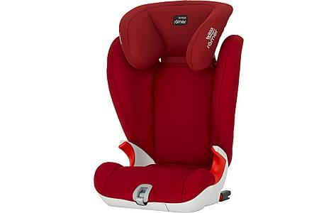 image of Britax Romer KIDFIX SL Booster Seat