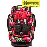 image of Cosatto Hug Child Car Seat