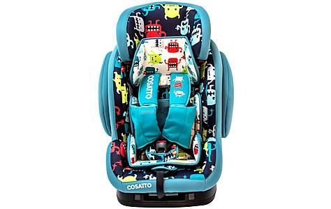 image of Cosatto Hug Isofix Child Car Seat