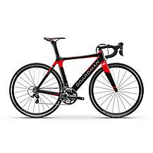 image of Boardman Elite Air 9.0 Mens Road Bike