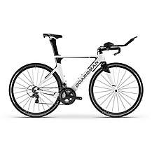 image of Boardman Elite ATT 9.2 Mens Road Bike