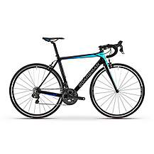 image of Boardman Elite SLR Endurance 9.4 Mens Road Bike