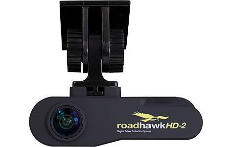 image of RoadHawk HD-2 Dash Cam