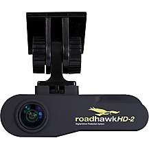 RoadHawk HD-2 Dash Cam