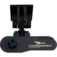 RoadHawk HD-2 Dash Cam