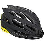 Boardman Comp Bike Helmet 56-61.5cm
