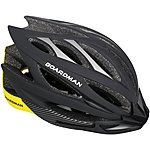 image of Boardman Comp Bike Helmet 56-61.5cm
