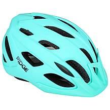 image of Ridge Mountain Rider Air Helmet 54-59cm - Teal