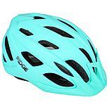 Ridge Mountain Rider Air Helmet 54-59cm - Teal