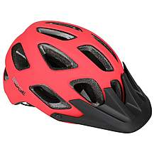 image of Ridge Enduro Helmet 54-60cm