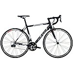 image of Cinelli Experience Tiagra Road Bike