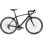 image of Cinelli Saetta Radical Plus Athena Road Bike