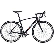 image of Cinelli Saetta Radical Plus Ultegra Road Bike