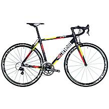 image of Cinelli Strato Faster Athena Road Bike