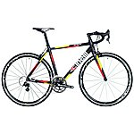 image of Cinelli Strato Faster Athena Road Bike