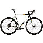 image of Cinelli Zydeco Disc Cyclocross Bike