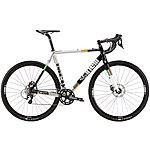 image of Cinelli Zydeco Disc Cyclocross Bike