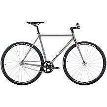 image of Cinelli Mash Works Fixie Bike