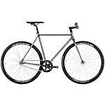 image of Cinelli Mash Works Fixie Bike