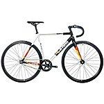 image of Cinelli Vigorelli HSL Track Bike