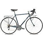image of Cinelli Gazzetta Della Strada Touring Bike
