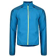 image of Dare 2b Mens Unveil Windshell