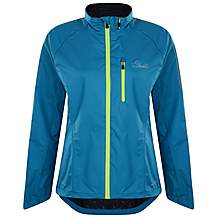image of Dare 2b Mediator Womens Cycling Jacket