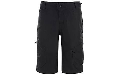 image of Dare 2b Adhere Mens Convertible Cycling Shorts