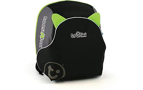 image of Trunki BoostApak Booster Seat