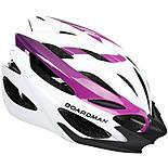 Boardman Team Road Bike Helmet 52-58cm
