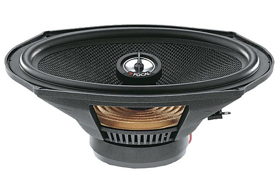 Focal Access CA1 6x9