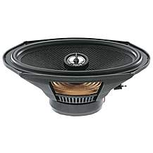 "image of Focal Access CA1 6x9"" Car Speakers"