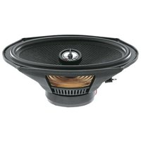 "Focal Access CA1 6x9"" Car Speakers"