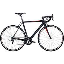 image of Dedacciai Gladiatore Veloce Road Bike