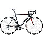 image of Dedacciai Gladiatore Tiagra Road Bike